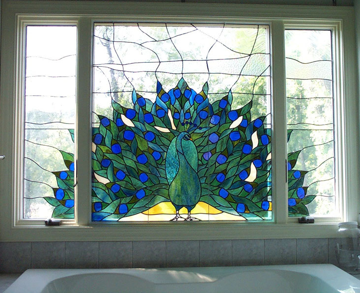 Keep These Things In Mind When Cleaning Stained Glass Windows Cumberland Stained Glass