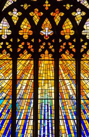 Image result for stained glass windows""
