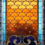 Residential Stained Glass Windows in PA