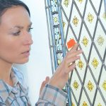 Stained Glass Window Repairs