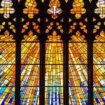Stained Glass Restoration & Design in Mechanicsburg, PA