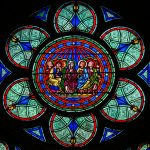 Stained Glass Window Restoration & Repair in Mechanicsburg, PA