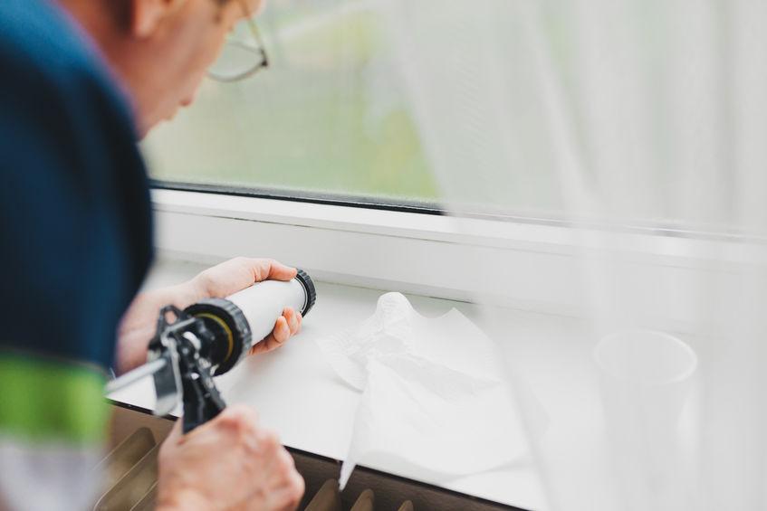Stained Glass Window Repair Company in Mechanicsburg, PA