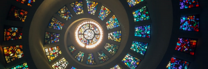 Stained Glass Window Services in Mechanicsburg, PA